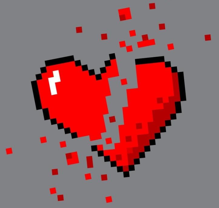 broken-pixel-art-heart-for-game-vector-18083038